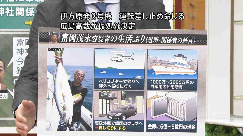 「初詣客、3割減覚悟」=書き入れ時に商店主ら悲鳴―惨事の影響深刻・富岡八幡宮
