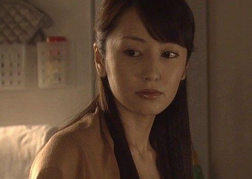 矢田亜希子の「彼氏いたら?」に息子は…