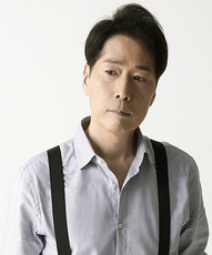 田中美保&稲本潤一夫妻が結婚記念日2ショット