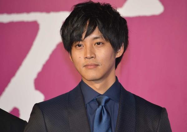 松坂桃李、役にのめり込みすぎて沢尻エリカら「近づきにくい」「話しかけられない」 | cinemacafe.net