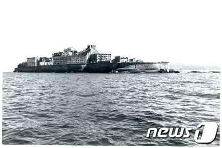 韓国新聞・社会/文化−日本政府、軍艦島での強制労働「なかった」…証言公開へ /wowkorea.jp