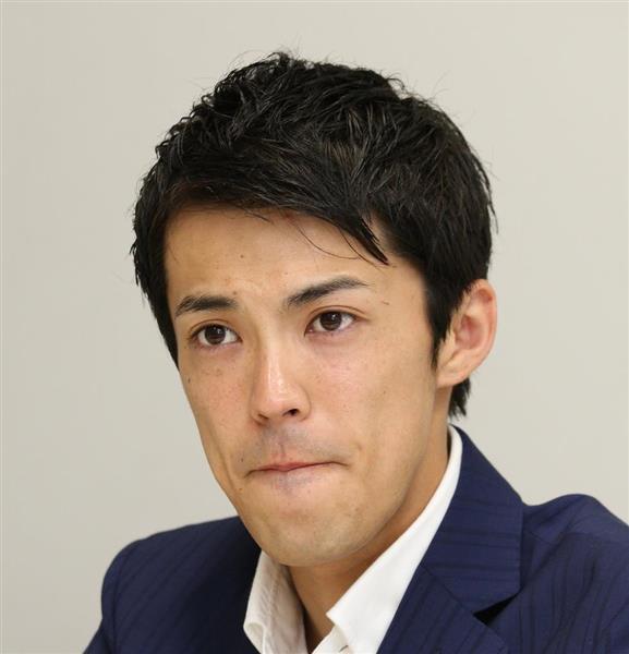 清水アキラさん三男の清水良太郎被告「世の中に甘え、父に甘え、環境に甘えていた」 覚醒剤使用、懲役1年6月求刑 東京地裁初公判
