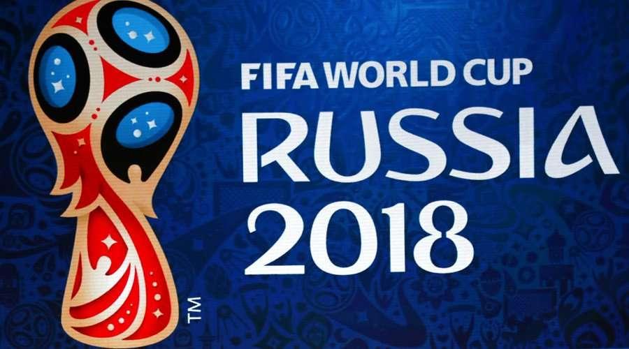 【実況・感想】2018 FIFAワールドカップ抽選会 ~ロシア・モスクワから中継~【NHK】