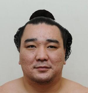 まとめたニュース : 朝日新聞が日馬富士の暴行事件を「日本人が悪い差別論」にすりかえ、批判殺到