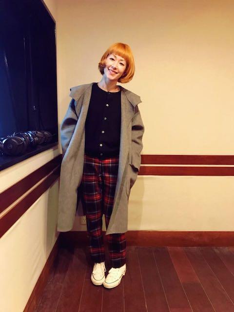 木村カエラ「携帯に夢中な彼を振りむかせるには?」 - TOKYO FM+