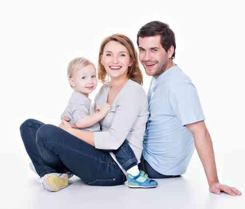 「いい生活のためには子どもが欠かせない」と考える日本人は3割「幸せな結婚生活」も6割近くが必須ではないと受け止めている模様