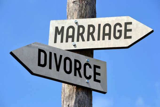 【DV・モラハラ・借金・浮気・マザコン】結婚後豹変した夫、交際中に兆候はありましたか?