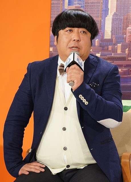 バナナマン日村勇紀 交際中の神田愛花との現在を明かす - ライブドアニュース