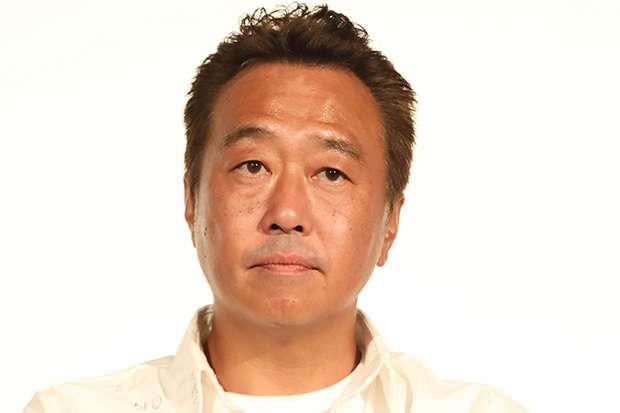 さまぁ〜ず・三村マサカズがセルフレジに困惑「何だよ、あれ!」 - ライブドアニュース