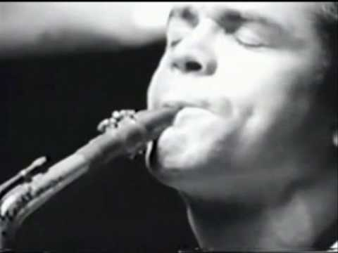David Sanborn - Straight To The Heart (High Quality) - YouTube