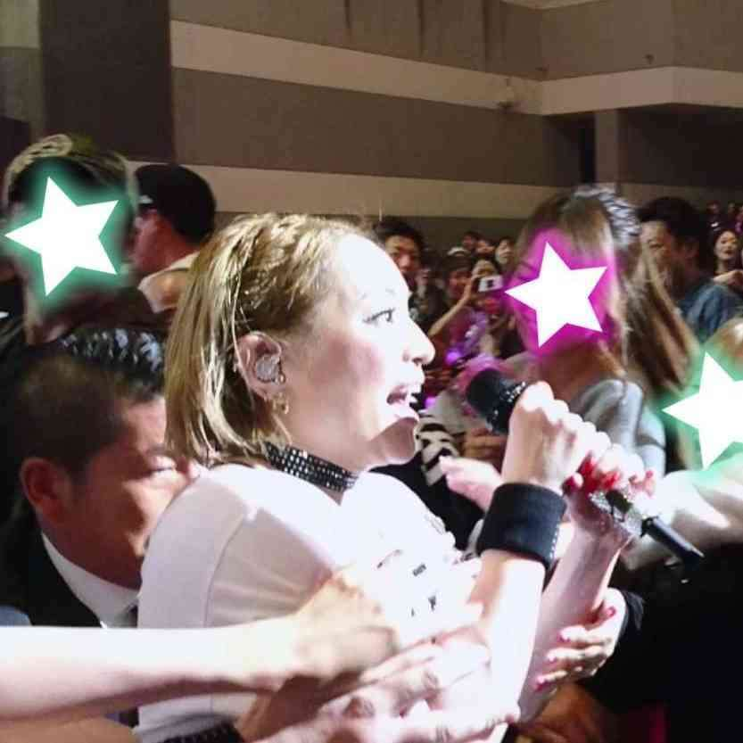 浜崎あゆみ、エイベックススタッフさえあきれ果てる「ワガママ」「勘違い」な女王様ぶりとは?