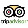 Shibuyakko - Member Forum Posts - TripAdvisor
