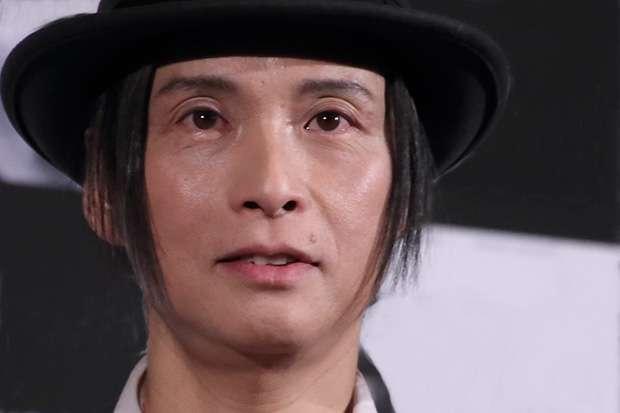 辻仁成氏がツイッターに投稿した「人生の鉄則」に反響 - ライブドアニュース