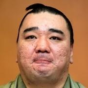 日馬富士を傷害容疑で書類送検 県警、起訴求める意見 (朝日新聞デジタル) - Yahoo!ニュース