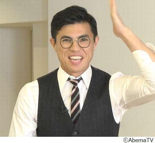 """小島よしお""""キッズ路線""""狙った理由   Narinari.com"""