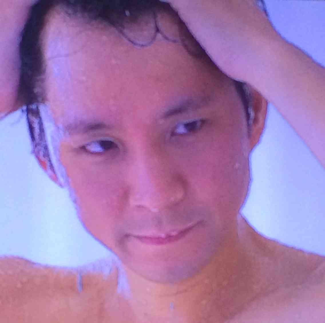 髪の毛の少ない芸能人 116 YouTube動画>3本 ->画像>353枚