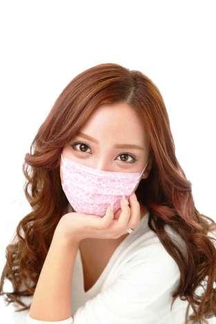 ざわちん、4月にZawachin名義で歌手デビュー