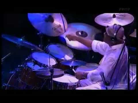 "Fourplay - Bali Run   ''Tokyo Jazz 2008"" (Live) - YouTube"