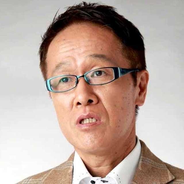 井上公造氏が2018年結婚の芸能人を予想「濱口優と南明奈」など