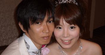 結婚につながる恋をしよう。|婚活サイト ブライダルネット|IBJ