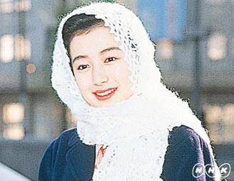 NHK | 連続テレビ小説一覧 | 君の名は