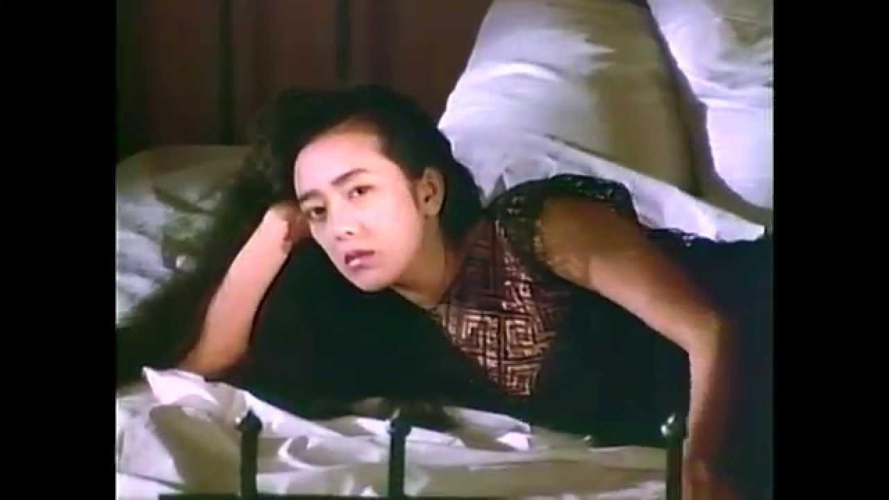 雨音はショパンの調べ 小林麻美 ソニー製BDレコーダーによるハイレゾ化 - YouTube
