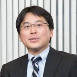 札幌タクシー暴行犯人の弁護士の名前や顔写真が判明!経歴や事務所も! | 3分で分かる!役に立つかもしれない情報サイト!