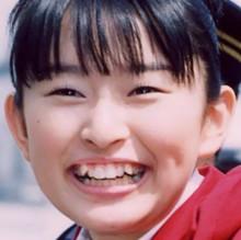 深田恭子、北川景子とのメールのやりとり明かす DAIGOおノロケ全開