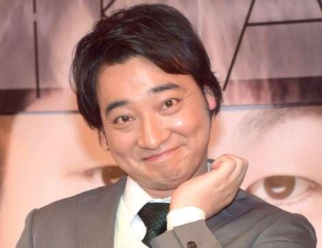 ジャンポケ斉藤&瀬戸サオリが結婚発表「彼女の事を守っていけるよう頑張ります!」 | ORICON NEWS