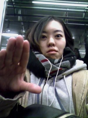 Xmasに人気YouTuber(はじめしゃちょー)にストーカー 29歳女逮捕