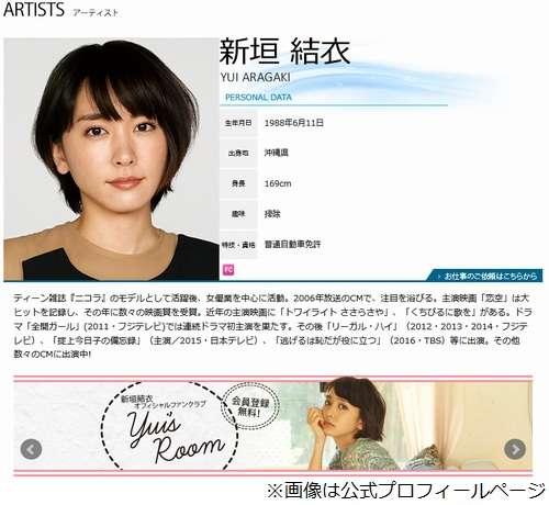 「同棲してみたい芸能人」男女1位は? | Narinari.com