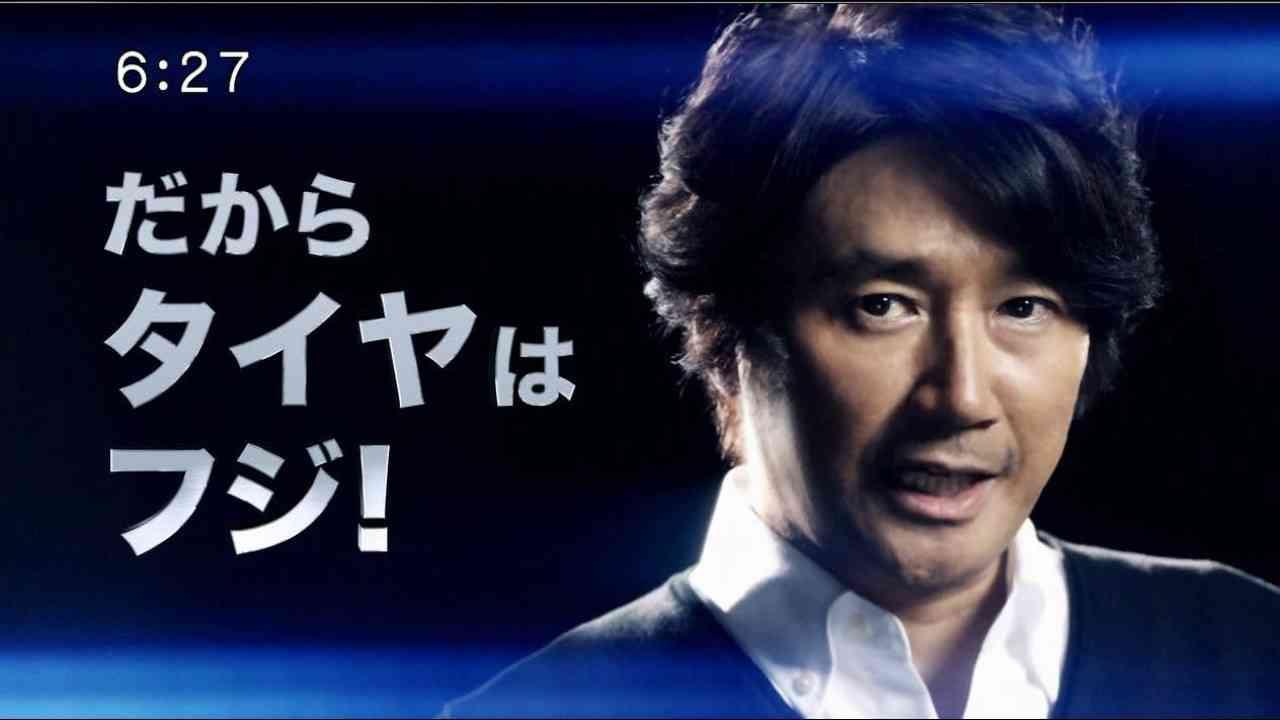 相葉雅紀はトップ陥落で大野智は激減!CM出演ランキングでわかった嵐「人気の翳り」