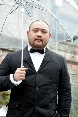 滝沢秀明が『クレイジージャーニー』正月SPに火山探検家として登場!