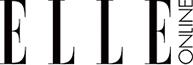 【ELLE】おひつじ座|今日の星占い|エル・オンライン