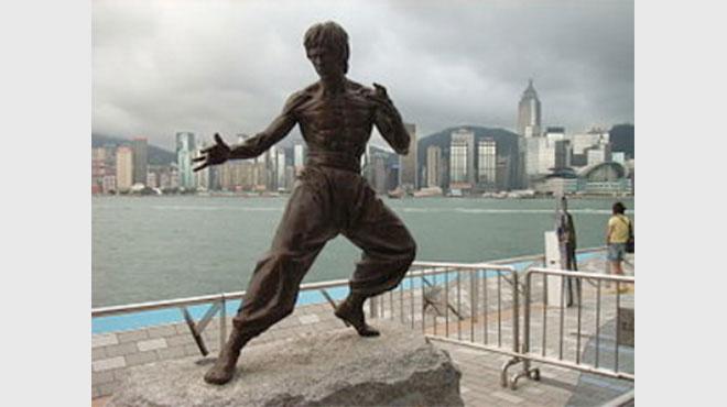 ブルース・リーに柔道を教えた男 ブルース・リーについて語る(後編) | ザ・リバティweb