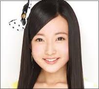 須藤凜々花、4月の結婚後は「タレント、学生、主婦の3足のわらじ」
