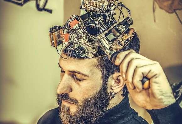 性犯罪者の脳に埋め込み刺激を与え、性衝動を抑制するデバイスが開発中(米研究) : カラパイア