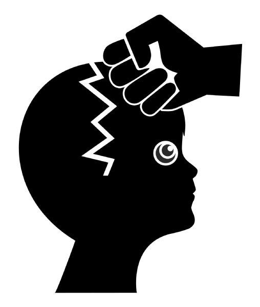 事前に親に体罰の許可をもらう「合理的スパルタ塾」の高実績
