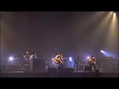Splash! 8.0 ver - Naohito Fujiki - YouTube