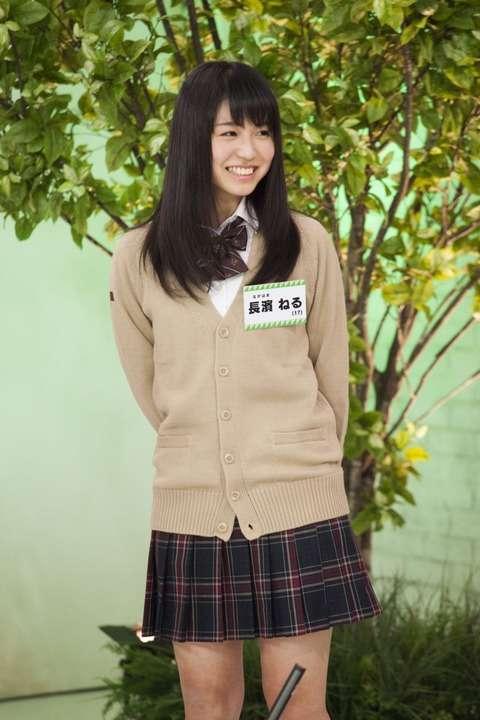 【欅坂46】長濱ねる地元の学校ではマドンナ的存在だった!急な発表にTwitterで同級生らも困惑wwww(画像あり) : 欅坂46まとめもり~