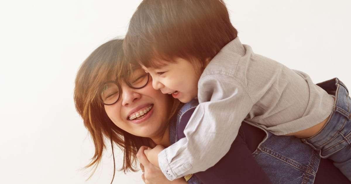 ひどい! 息子ばかりを溺愛する母親が娘にした最低行動3選 – しらべぇ   気になるアレを大調査ニュース!