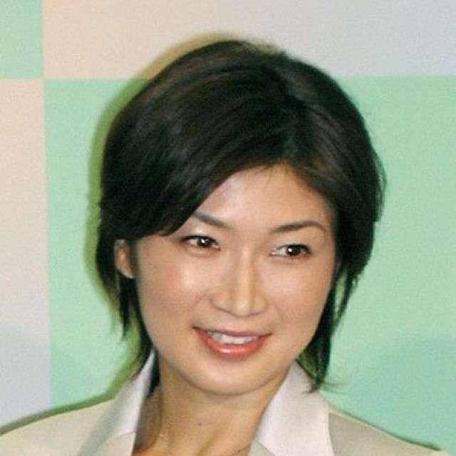 フィフィ、NHK青山アナの6年間産休に「批判覚悟で言うが…」フォロワーからも賛否両論 : スポーツ報知