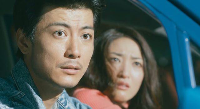 土屋太鳳、イケメン弟を溺愛しすぎて行動が過激に…「恥ずかしいからやめてくれ」