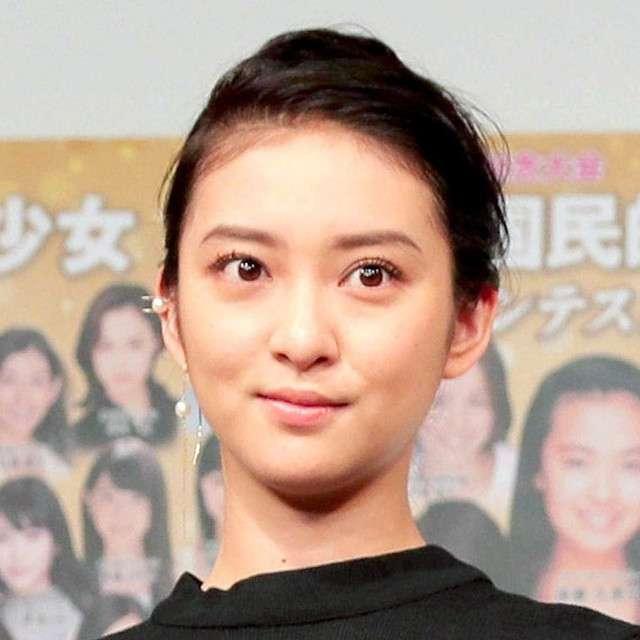 ディーン・フジオカと武井咲主演「今からあなたを脅迫します」最終回は6・3% (スポーツ報知) - Yahoo!ニュース