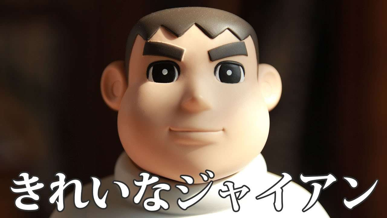 """""""美しすぎるサンシャイン池崎""""三浦涼介のモノマネが話題に"""