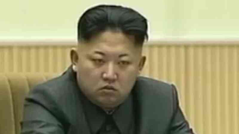 北朝鮮、日本の漁民50人以上を殺害か…元工作員が証言(高英起) - 個人 - Yahoo!ニュース