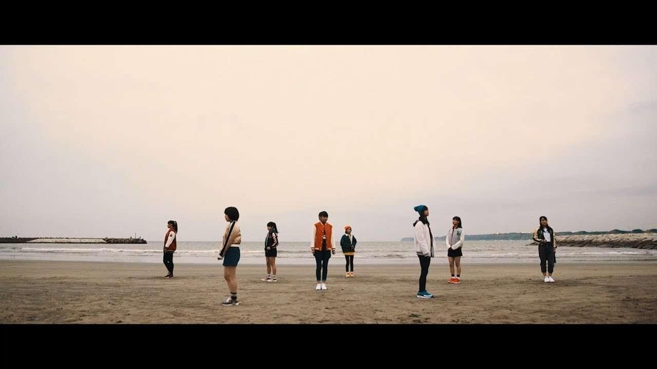 こぶしファクトリー『辛夷の花』(Magnolia Factory[The Kobushi Magnolia Flower]) (MV) - YouTube