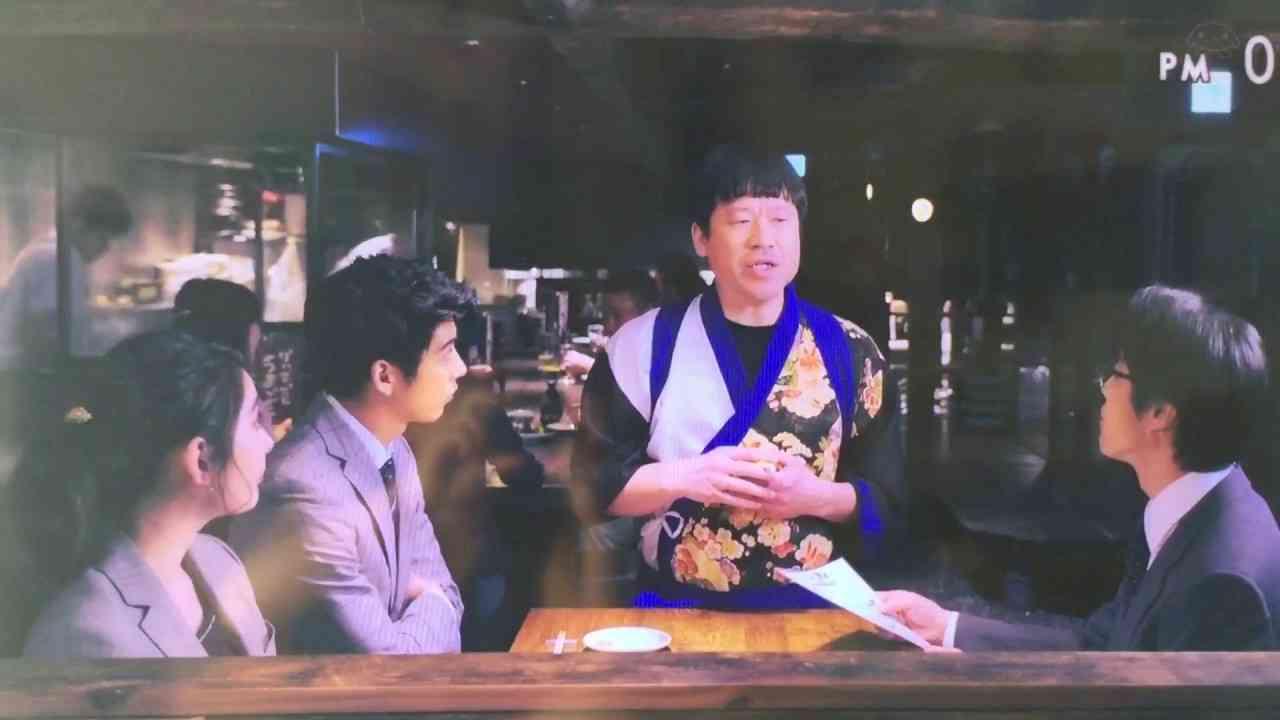 佐藤二朗 - YouTube