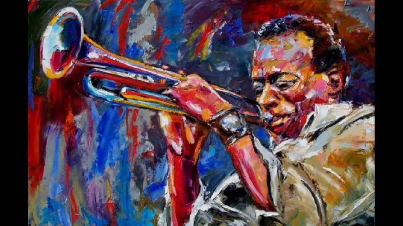 I Thought About You - Miles Davis - YouTube