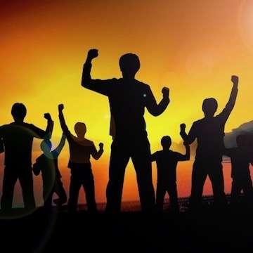 『VS嵐』、山下智久が見せた「神対応」を、視聴者大絶賛!